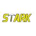 Stark Tools