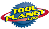 Tool Planet