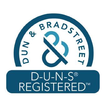 Dun and Bradstreet