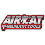 AIRCAT Pneumatic Tools